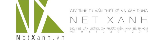 Netxanh Co.,LTD