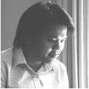 Picture of KTS. Nguyễn Đình Dương Quang